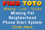 Find Toto